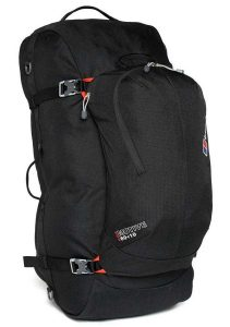 best large backpacks berghaus motive 60 plus 10 rucksack review best backpack for hiking top 5 rucksacks for trekking camping gear for adventure trails