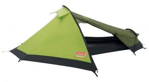 Top 5 Best TWO man tents for Trekking & Wild Camping
