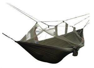 best camping hammocks fome portable hammock hanging bed with mosquito net top 5 best hammock for camping hammocks