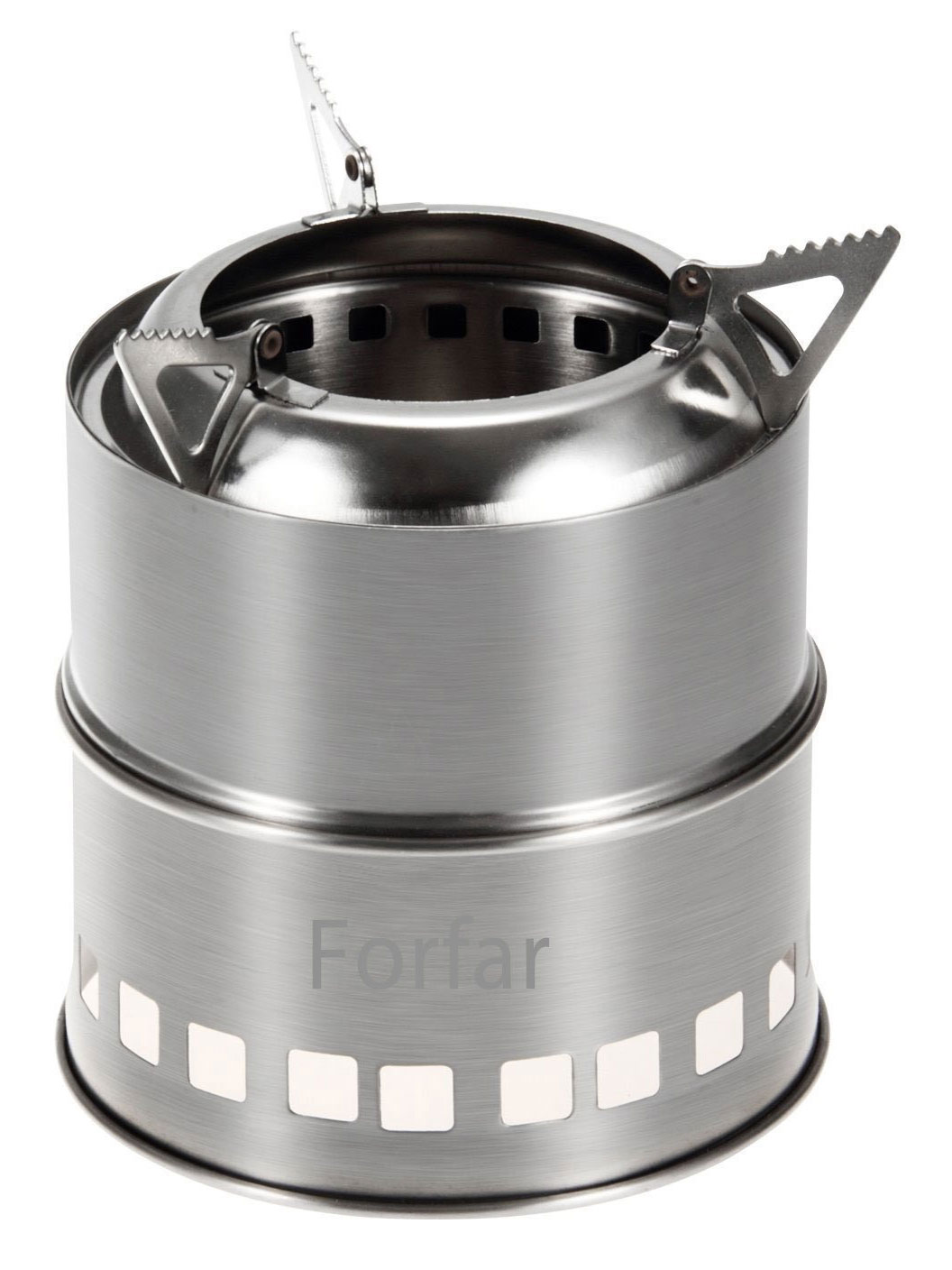 biolite stoves Forfar camping stove for trekking portable stove for hiking best camping top 5 stove for camping things to take