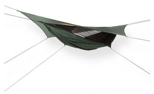 best camping hammocks Yellowstone matterhorn one person tent best one man tent for trekking 1 an tent for hiking