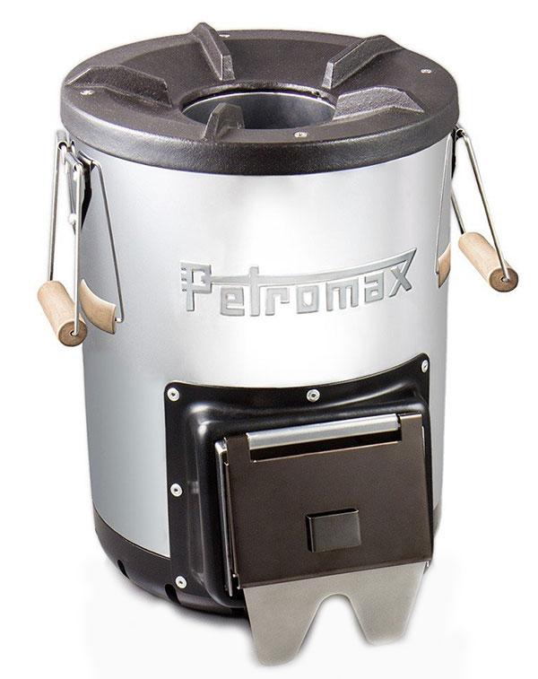 biolite stoves petromax rocket stove for trekking best camping stove top 5 biolite stoves for camp biolight cooker for treks