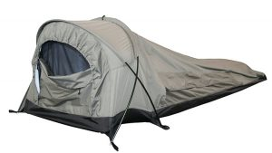 things to take hiking Best ONE man tents camping things to pack for hiking Altus Light Series Tent 41500DI036 for trekking