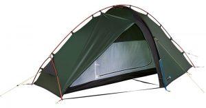 best one man tent terra nova southern cross 1 man tent best one man tent for hiking tents one person tents for trekking