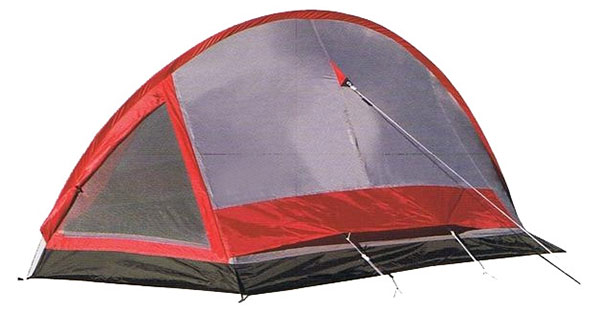 Best BIKE tents tucuman adventure bike tent for camping motorcycle tents for hiking tipo 5 best bike tents for camping things to take